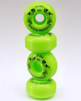 roues-antiz-56mm-arkaic-concept-arkaic-skateboard