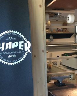Griptape-shaper-arkaic-concept-made-in-france-&-eco-friendly-lyon-caluire-france-sur-mesure-imression-uv-3d-artisanal
