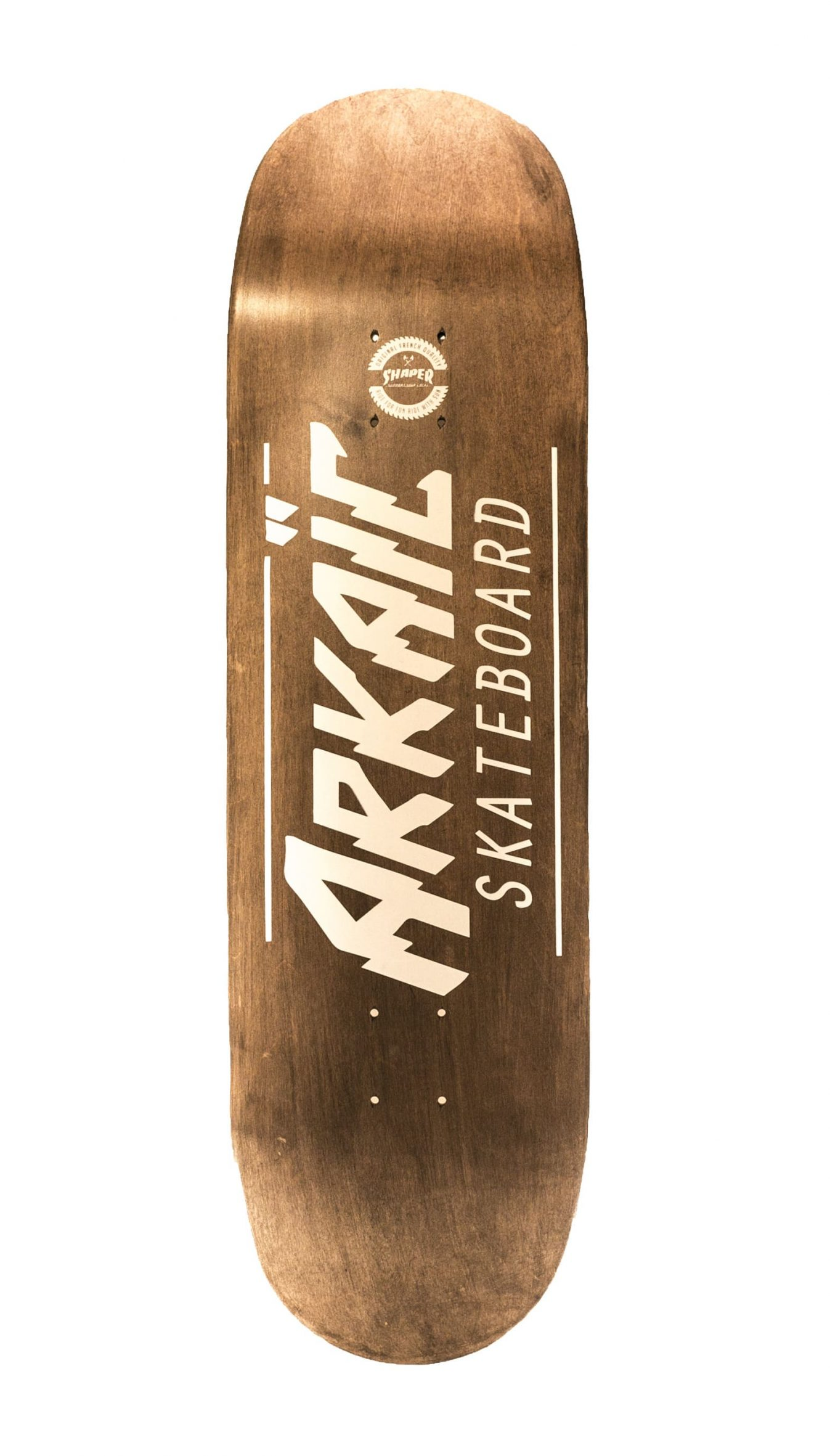 skateboard made in france