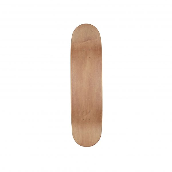 Skateboard street made in france