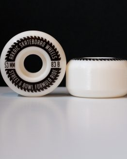 Arkaic skateboard 53mm lyon caluire roue street skateboard arkaic concept made in france eco friendly caluire et cuire