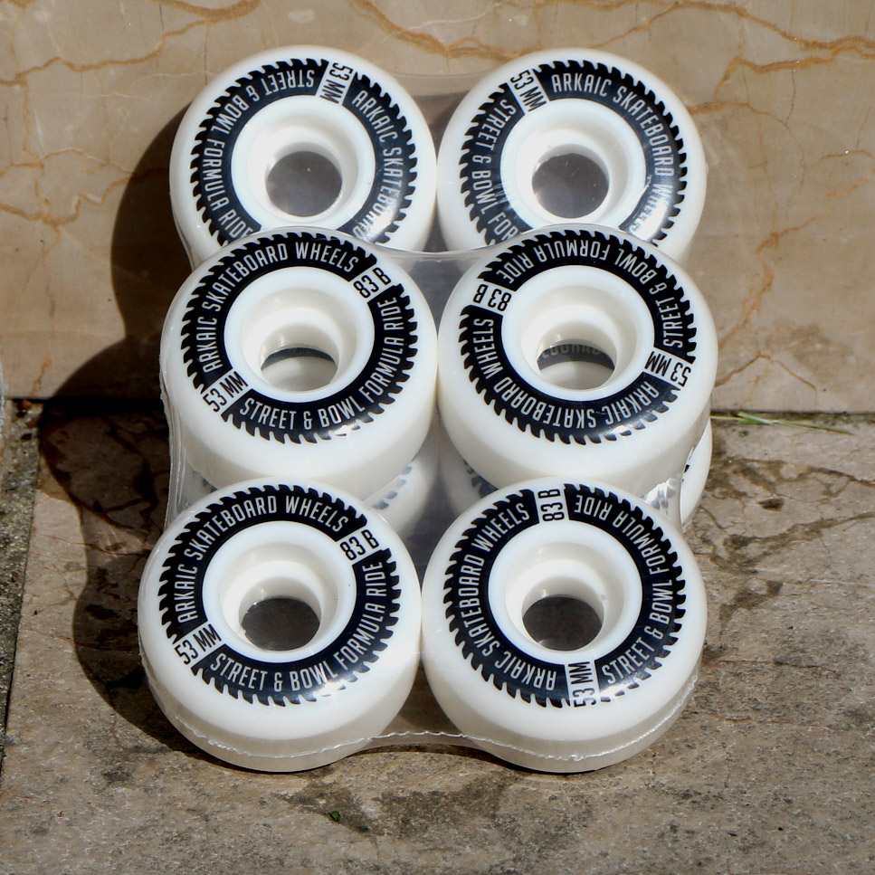 roues-arkaic-skateboard-haze-wheel-made-in-france-handcraft-eco-friendly-street-53mm-54mm-lyon-caluire-france